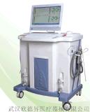 电脑温控尿道微波  仪,华兴澳尿道微波  机