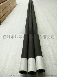 40/1900/500硅碳棒电阻