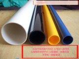 厂家批发PVC-U管专用活性微珠增韧剂