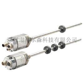 液压缸位移传感器 压机位移传感器