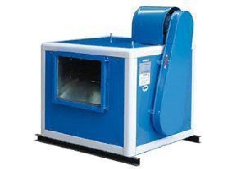 厂家直销各型号送排气低噪音风柜 组合式空调机组