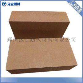 河南耐火砖 厂家直销轻质粘土保温砖 各类耐火材料