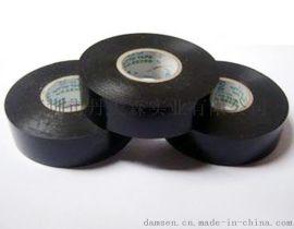 0.125mm黑色PET薄膜