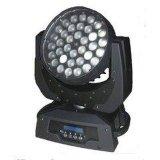 36*10W全綵LED染色搖頭燈