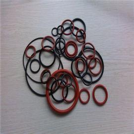济南加工 EVA 胶垫 Y型密封圈 质量保证