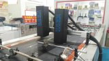多功能可變數據打印系統 高分辨率高速UV噴碼機