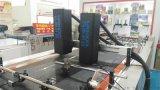 多功能可變資料列印系統 高解析度高速UV噴碼機