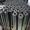 衡水加工 耐油橡膠墊 阻燃橡膠板 高品質