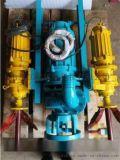名牌 抽渣泵山东江淮JHG潜水泥浆泵优质产品