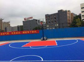 潍坊篮球场地面施工_篮球场地胶_篮球场地设计施工