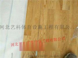 篮球馆专用木地板厂家包施工包材料