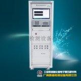赛宝仪器|电池试验设备|电池组保护电路测试仪器