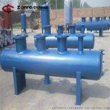 空調分水器,江蘇中熱