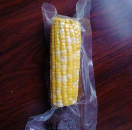 厂家定制水果甜糯玉米真空包装袋