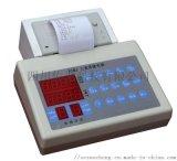 ETBJ兒童保健電腦嬰幼兒年齡身高體重測試儀