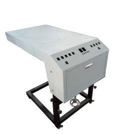 厂家直销 丝印闪烘机 温控式服装烘干机 丝印烘干机