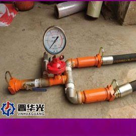 安徽宣城市高压砂浆注浆泵高品质双液注浆泵 厂家直销