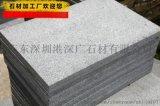 罗马柱石材 罗马柱栏杆石材 大理石罗马柱厂家