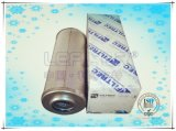 A111CW03/9富卓FILTREC替代液壓油濾芯