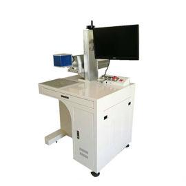 激光打标机 木板激光刻字机 包装盒雕花机