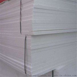 厂家生产高密度聚合聚苯板防火材料