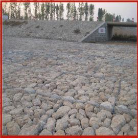 石笼网隔网 石笼网招标 镀锌覆塑雷诺护垫厂