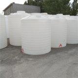 3吨塑料桶3立方塑料桶3吨水桶直销价格