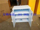 強酸強鹼安全櫃-強酸強鹼化學品櫃-強酸強鹼存放櫃