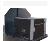 HGIV100型太阳电池I-V测试仪(稳态光源)