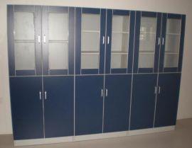 药品柜 全木材质 厂家直销可定制