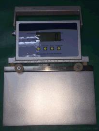 锂电池设备专用平面压力测试仪WTS-101B