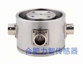 力智 LZ-SW1三维力传感器