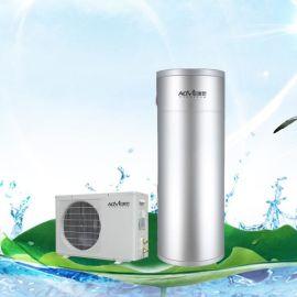 供应佛山空气能热水器热泵维修热水工程厂家OEM