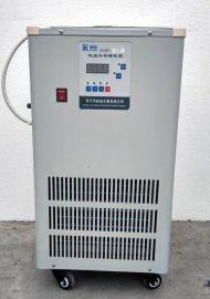 科瑞仪器DLSB-5/40低温冷却液循环泵 销售热线0371-64123551