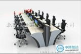 北京专业定制高品质操作台质量保障值得信赖