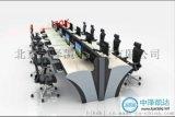 北京專業定製高品質操作檯質量保障值得信賴
