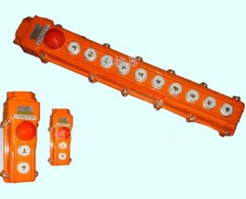 行车遥控器,F21-E1B型台湾禹鼎遥控器,遥控器型号,工业无线遥控器