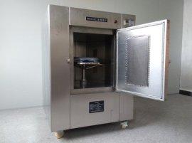 厂家直销工业微波炉 小型微波设备 工业微波设备