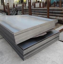 西安供应宝钢正品汽车板BS700MCK2/BS600MC