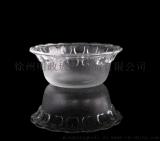 玻璃碗 玻璃碗