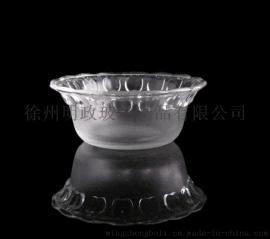 耐热玻璃碗
