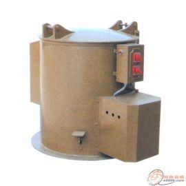 离心式热风烘干机