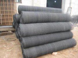 大量供应北京石笼网