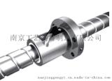 中國藝工牌現貨CT型外迴圈插管凸出式滾珠絲槓副