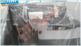 科尼SWF法兰泰克钢丝绳葫芦原装 变频器TMK003E0100WMM 52387783