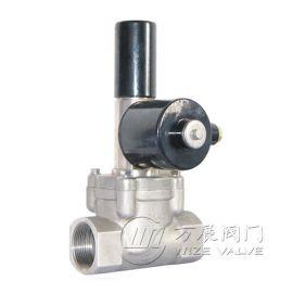 重庆WZR燃气电磁阀