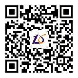 广州白云区最大的代理记账公司