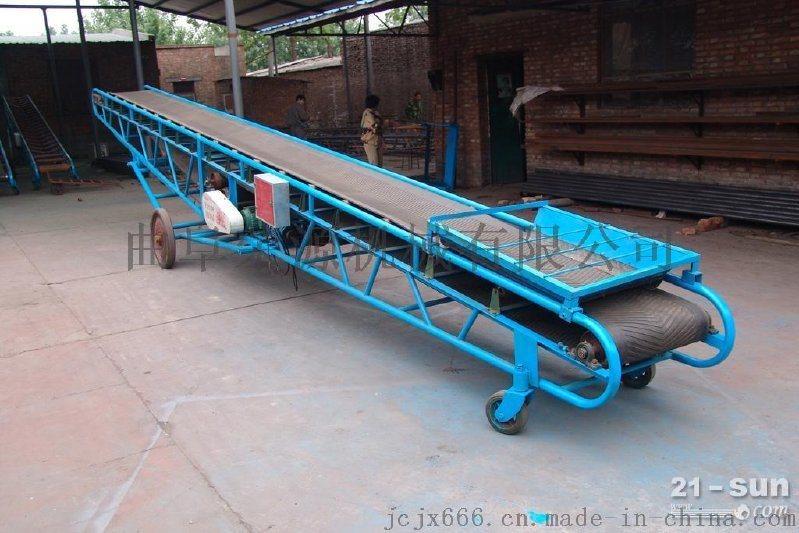 家用小型输送机批发商   多规格输送机型号大全