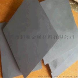 G5硬质合金板材G5圆棒
