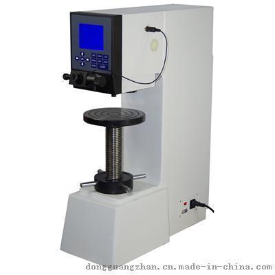 HR-150BII加高手动洛氏硬度计/杭州分公司